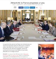 http://lexpansion.lexpress.fr/actualite-economique/attractivite-la-france-progresse-un-peu_1736695.html