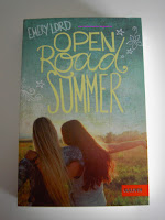 https://bienesbuecher.blogspot.de/2015/06/rezension-open-road-summer.html