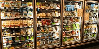 banco frigo pasta fresca salvadanaio