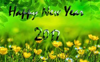 image bonne et heureuse année
