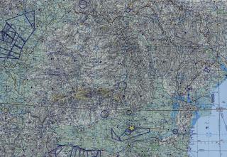 http://www.lib.utexas.edu/maps/onc/txu-pclmaps-oclc-8322829_f_3.jpg
