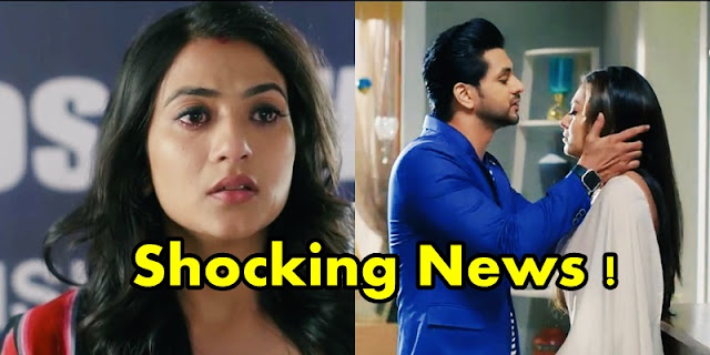 TRUTH : A  SHOCKING truth behind Mauli's pregnancy Kunal Nandini unaware in Silsila Badalte Rishton Ka