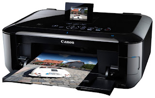 Canon PIXMA MG6240 Driver & Software Download For Windows, Mac Os & Linux
