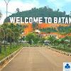 Lokasi ATM Bank BCA Kota BATAM - Kepulauan Riau