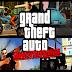 GTA: Liberty City Stories v2.2 Apk + Data [Mod Money + Mega Mod]
