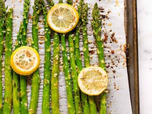 Manfaat Plastik Uv - Manfaat Sayur Asparagus Untuk Tubuh, Flora Budidaya Greenhous Plastik Uv
