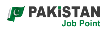 Pakistan Job Point  ::  A Leading Job Portal of Pakistan