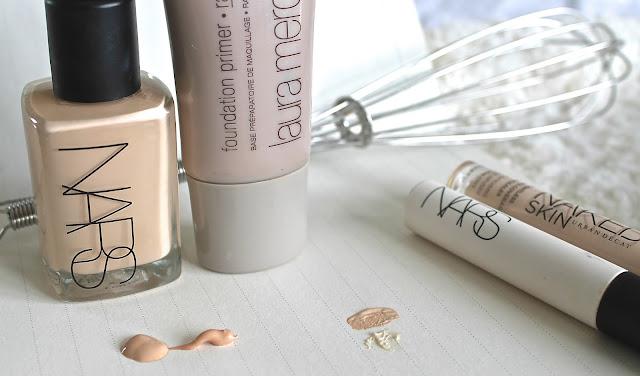 Beauty Mixology