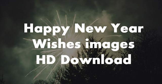 Happy New Year Greeting Cards With Photo