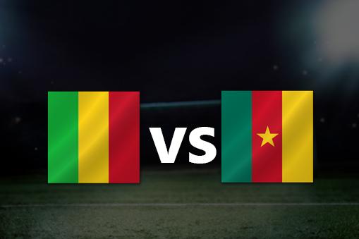 مشاهدة مباراة مالي و الكاميرون 11-11-2019 بث مباشر في كاس امم افريقيا تحت 21 عام