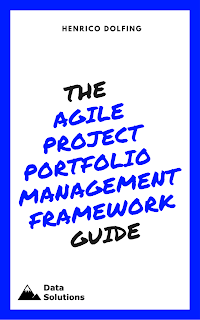 The Agile Project Portfolio Management Framework Guide.