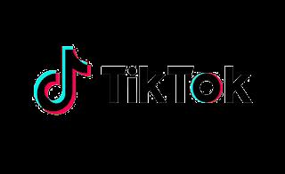 Tiktok is back in india