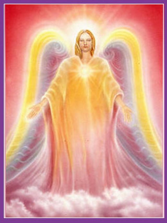 Numerology-Master Number 11-Master Teacher- Soul Purpose