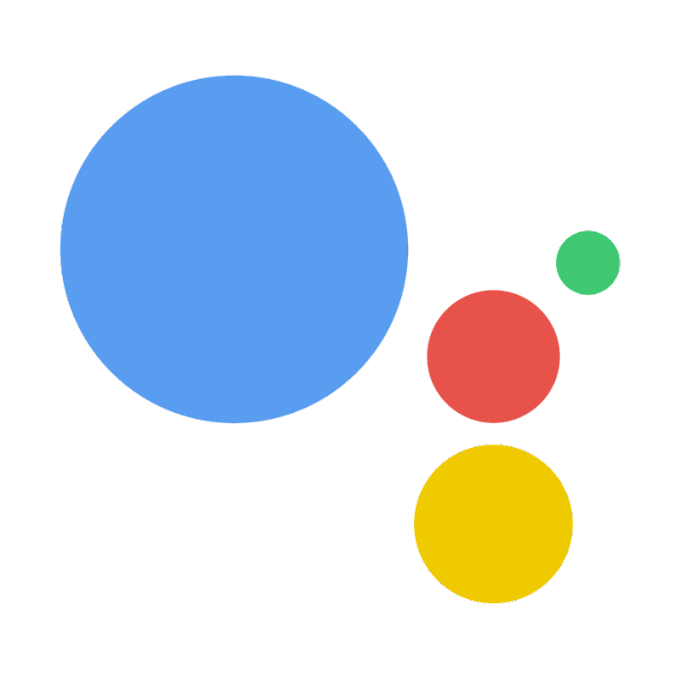 Google Assistant updates announced at I/O 2018