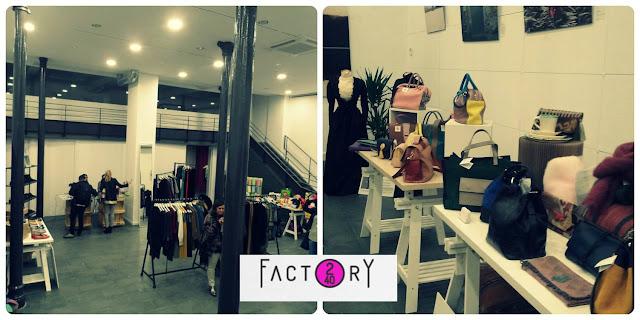 factory240