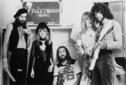 Fleetwood Mac - The Bermuda Triangle