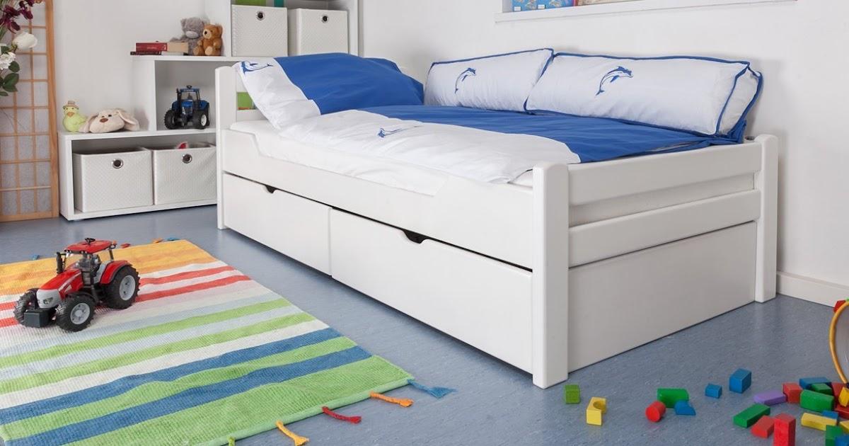 kinderbetten jugendbetten f r jungen und m dchen zu kaufen kinderbett jugendbett. Black Bedroom Furniture Sets. Home Design Ideas
