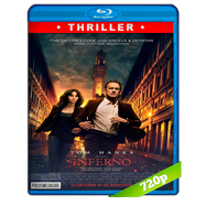 Inferno (2016) BRRip 720p Audio Dual Latino-Ingles