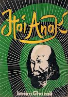 http://cari-redha.blogspot.my/2015/12/petikan-fatwa-terakhir-imam-al-ghazali.html