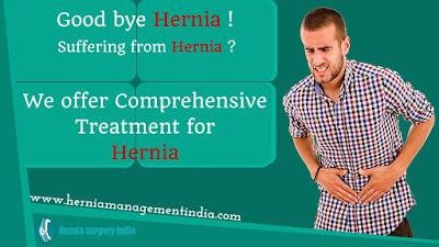herniamanagementindia.com