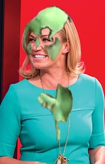 Michelle beadle fake naked pictures
