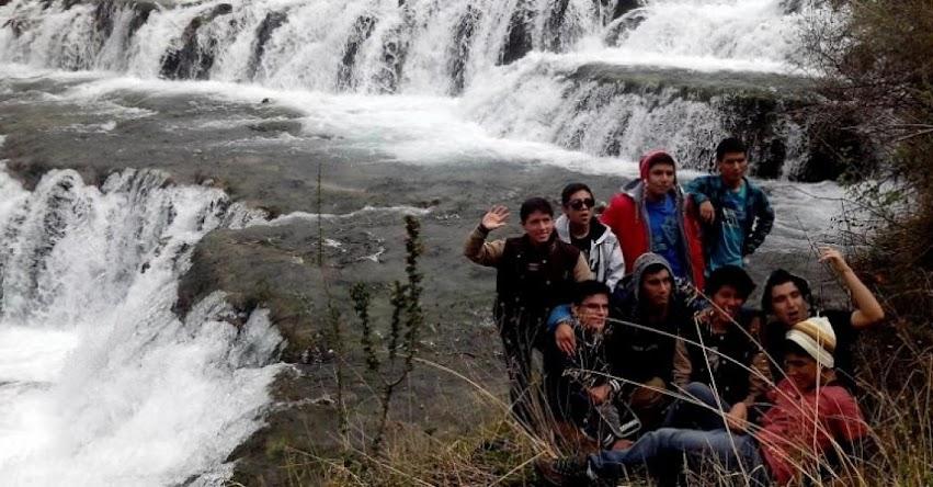 Quedan prohibidos los viajes de Excursión y Fiestas de Promoción en los colegios, informó la DRE Junín