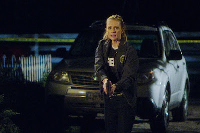 Criminal Minds Season 15 Final Season Image 44