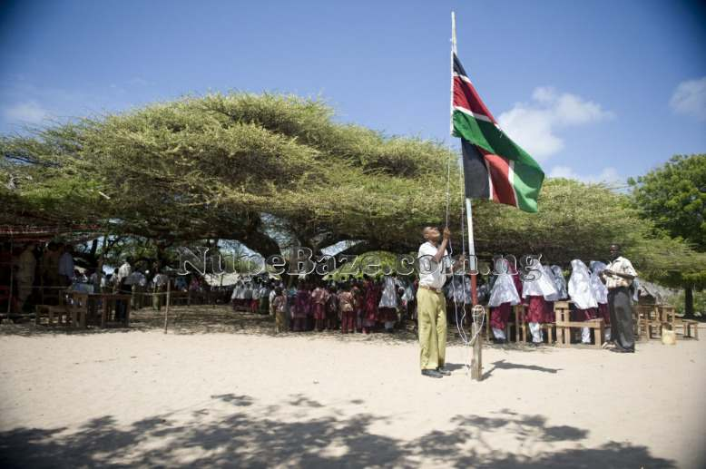 Top 10 Most Educated Tribes In Kenya