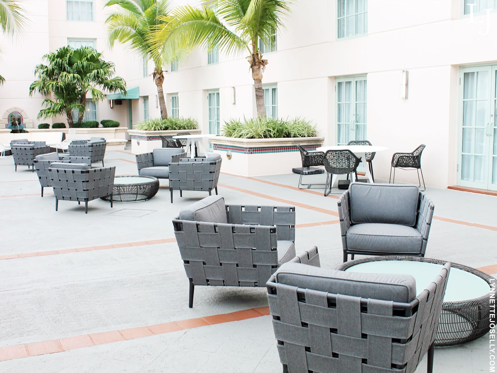staycation-ideas-for-miami-locals-coral-gables