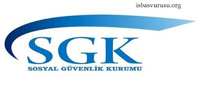 sgk-is-ilanlari