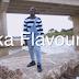 New Video : Beka Flavour – Mazingira | Download Mp4