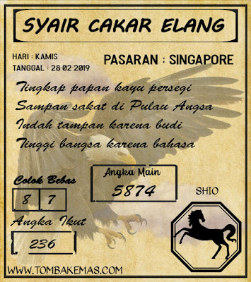 SYAIR SINGAPORE,28-02-2019