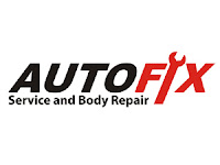 Lowongan Kerja Marketing Executive di Autofix - Semarang