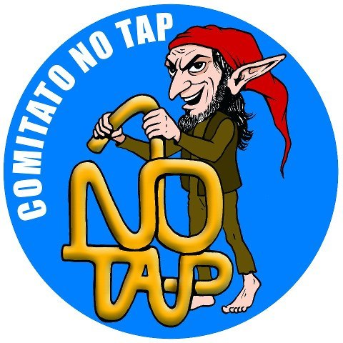 #NoTAP