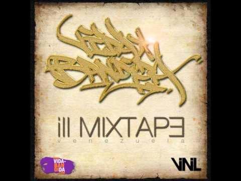 musica rap de venezuela, hip hop sudamericano,