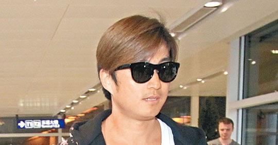 TVB Entertainment News: Its Official Joel Chan Broke Up ...
