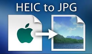 تحميل, أداة, حديثة, ومتطورة, لتحويل, صيغ, الصور, HEIC, الى, JPG, برنامج, CopyTrans ,HEIC