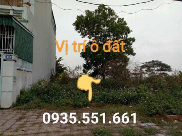 ban-dat-mat-duong-yen-giang-quang-yen