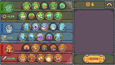 Cursed Treasure 2 v1.4.0 Mod Apk Money