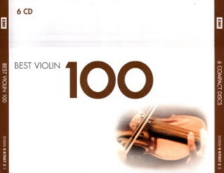 Classical music free download mp3 flac complete works: Best Violin