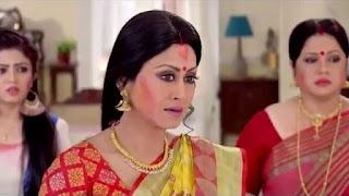 Seemarekha-Episode-193-June-5-2018-Full-Episode || Zee
