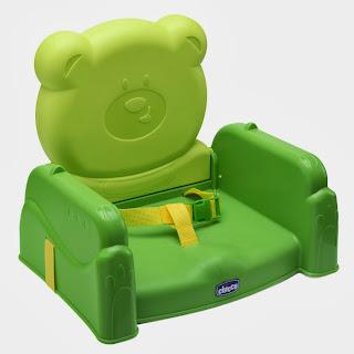 Migliori seggioloni per bambini amica mamma - Ikea seggioloni per bambini ...