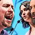BDE recuerda el asesinato de Calvo Sotelo a Ayuso y Abascal: Las amenazas de Iglesias se deben tomar muy en serio