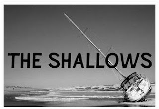 Film The Shallows (2016)