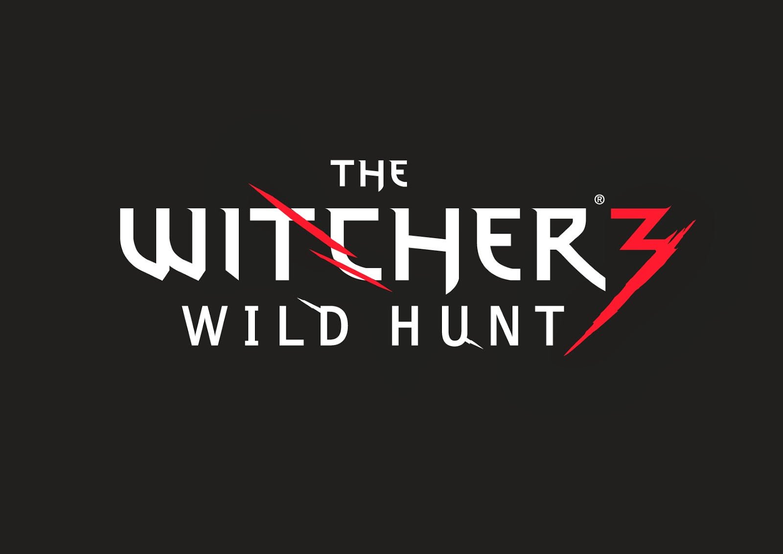 Bandai Namco to Release a Game of the Year Edition for The Witcher 3: Wild Hunt