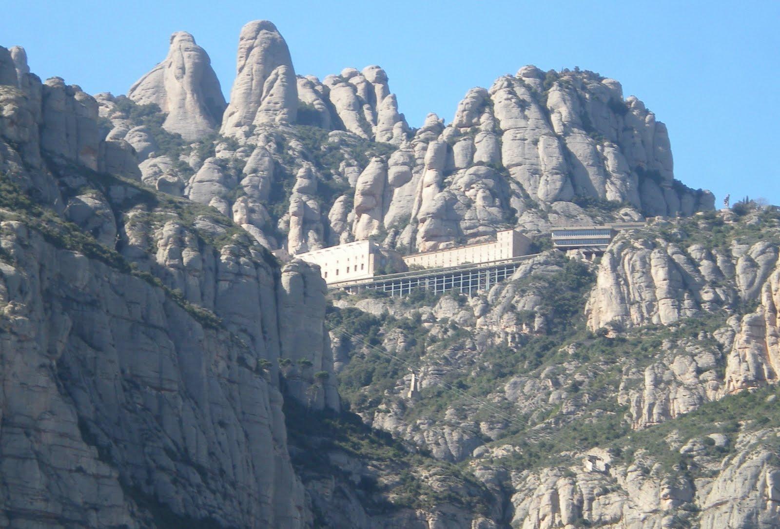 Historia de Montserrat (6/6)