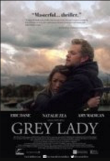 Download Film Grey Lady (2017) WEBRip Subtitle Indonesia