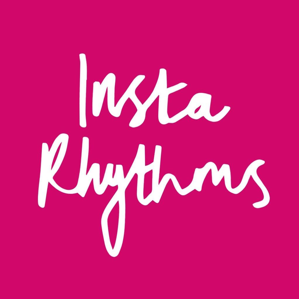 Insta Rhythms