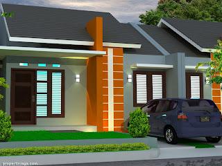 Properti-Niaga-contoh-desain-rumah-minimalis-modern_8