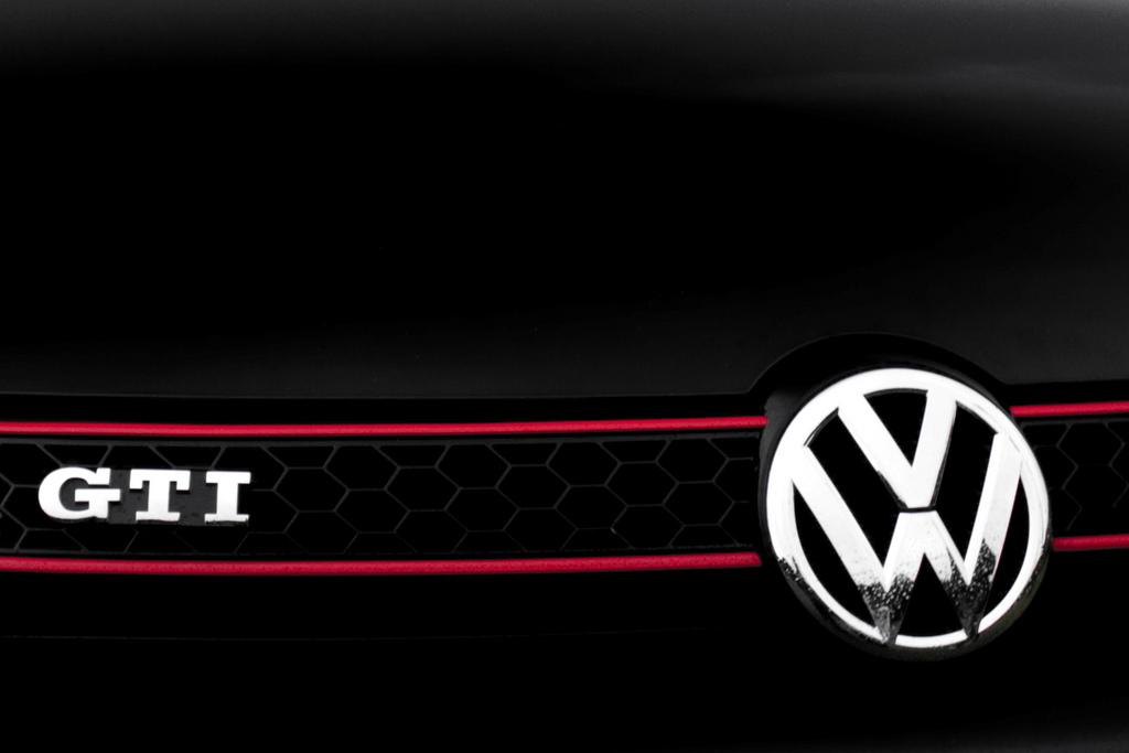 logos volkswagen logo pictures